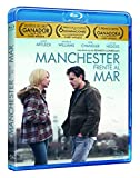 Manchester Frente Al Mar [Blu-ray]