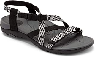 vionic sport sandal
