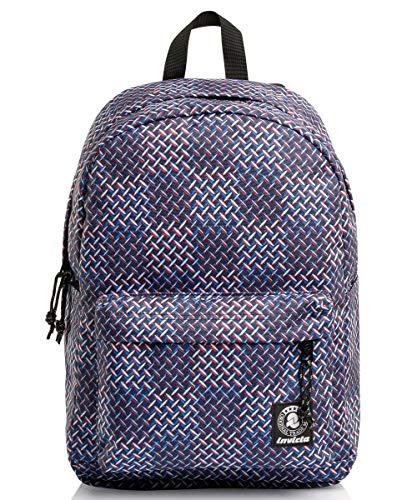 Carlson Fantasy Backpack