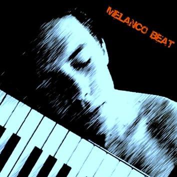 Melanco beat