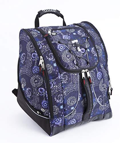 Athalon 330BAK Everything Boot Bag (Batik)