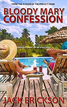 Bloody Mary Confession 1517178800 Book Cover