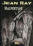 Malpertuis - Alma Editeur - 04/05/2017