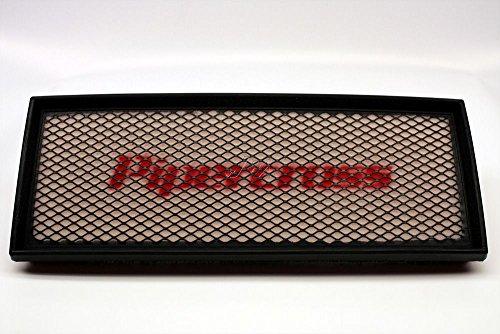 Pipercross SportLuftfilter - PP1516 - Auswaschbar - Ölfrei