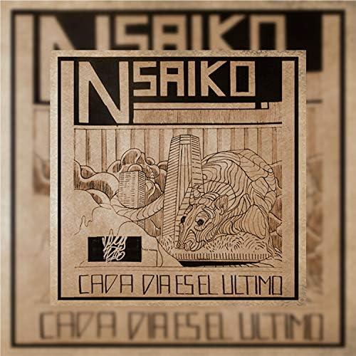 N.Saiko