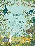 L'origen de les espècies