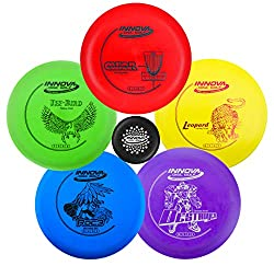 best top rated disc golf sets 2021 in usa