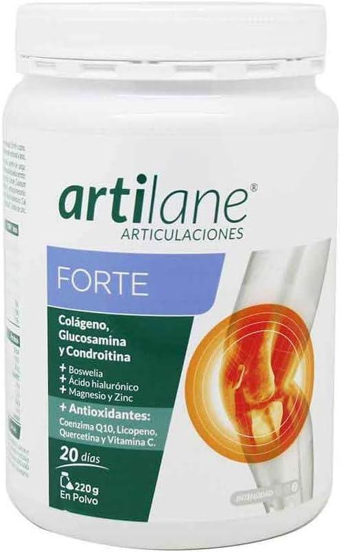 Pharmadiet Artilane Forte 220Gr. 220 g 1 Unidad