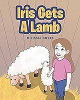 Iris Gets A Lamb