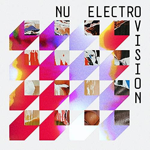 Nu Electrovision