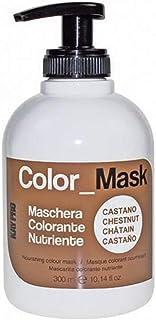 Color Mask Kay Pro Castano