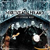 Songtexte von Mountain Heart - No Other Way