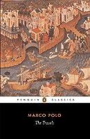 The Travels (Penguin Classics)