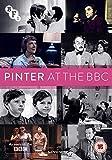 Pinter At The Bbc (4 Dvd) [Edizione: Regno Unito]