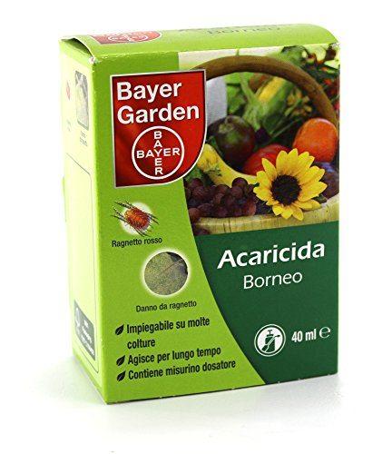 Bayer - Insecticida