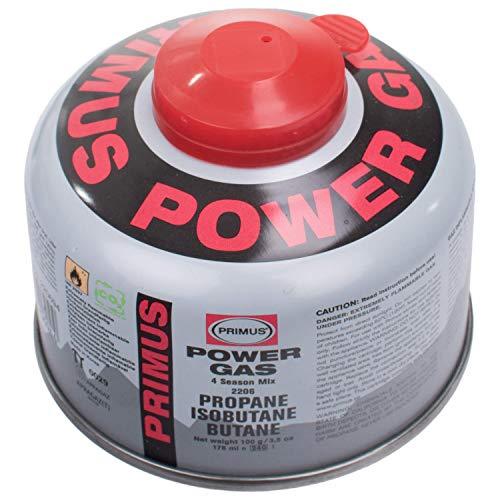 Primus PowerGas 100 Gaskartusche 24 Stück - 100 g