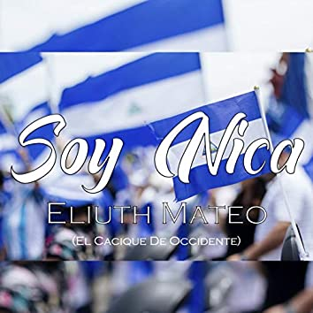 Soy Nica