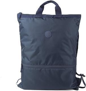 Suchergebnis Auf Für Kamera Einsatz Koffer Rucksäcke Taschen