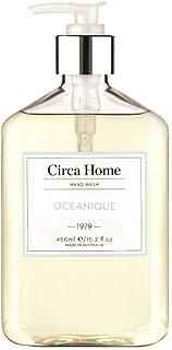 Circa Home Hand Wash - Size: Standard - Color: Oceanique