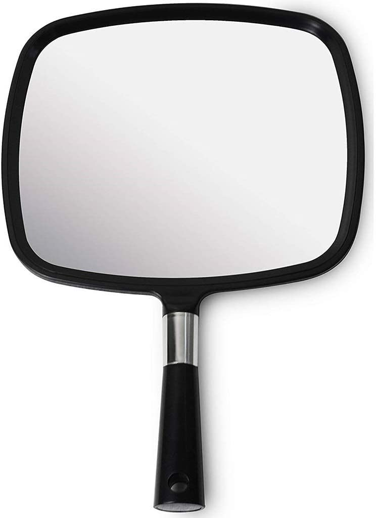 ZRABCD Mirror Bathroom Wall-Mounted Table ,Beauty Dressing Ranking TOP19 Daily bargain sale