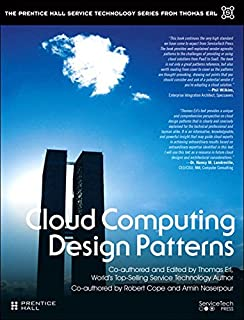 Best cloud computing design Reviews