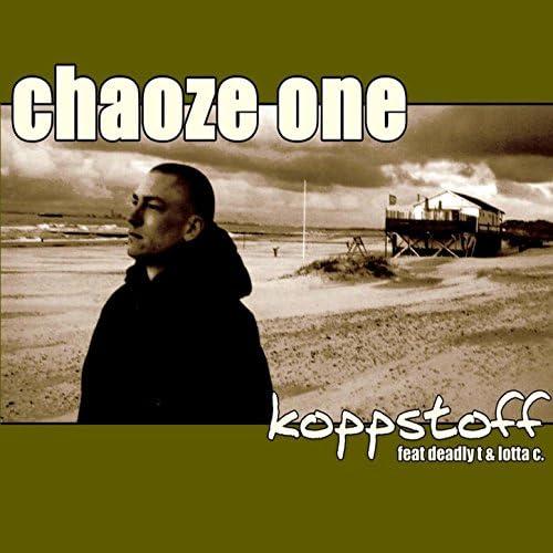 Chaoze One