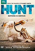 Hunt [DVD]