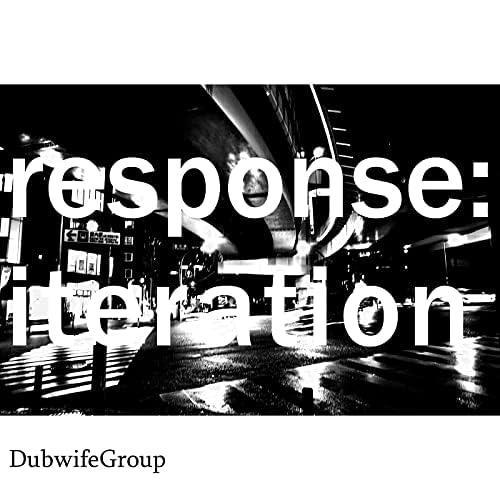 DubwifeGroup