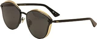 dior murmure sunglasses