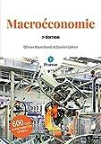 Macroéconomie + QCM en ligne - Format Kindle - 39,00 €