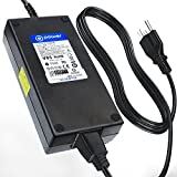 T-Power 180W 150W 135W Ac Dc Adapter Charger Compatible for Acer Predator Z35 Z35p XR341CK XR342CK 34' 35' Ultra-Wide Curved Monitor UM.CZ0AA.001 21:9 Gaming LCD Monitor Power Supply