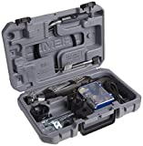 Dremel 4000-6/50 High Performance Rotary Tool Kit...