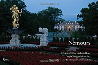Nemours: A Portrait of Alfred I. duPont's Home