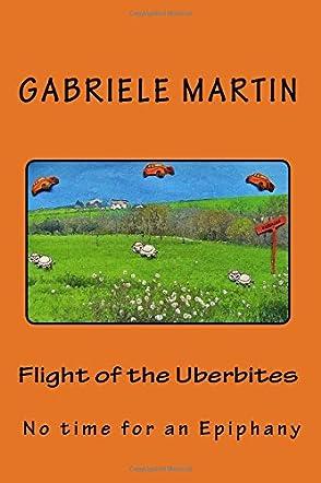 Flight of the Uberbites