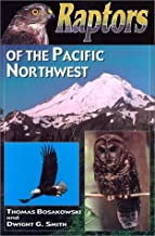 Raptors of the Pacific Northwest