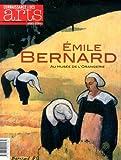 Connaissance des Arts, Hors-série N° 639 - Emile Bernard