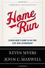 the home run life