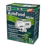 JBL Comedero Automatico Blanco 300 g