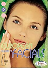European Facials Volume 2 Facial Great Video for Medical & Master Estheticians. Learn About Facial Treatments, Skin Care Products, Face Massage Techniques, Essential Oils, Extractions, Ampoules, Exfoliation & more... with Rita Page. 1.5 Hours