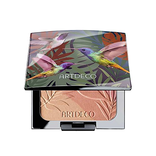 Artdeco Blush Couture 17, 10 g