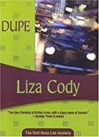 Dupe (Anna Lee Mysteries)