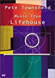 Music From Lifehouse [USA] [DVD]