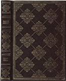 Dersou Ouzala (Bibliothèque du temps présent) - Rombaldi