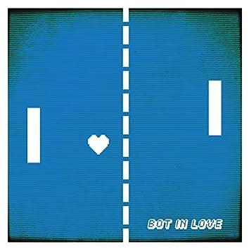 Bot in Love
