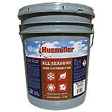 Huemiller Semi-Transparent Fence Stain Natural 5-Gallon