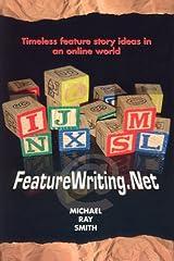 FeatureWriting.Net Paperback
