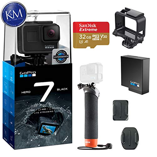 20 Best Gopro Black Friday 2020 And Cyber Monday Deals Save 200