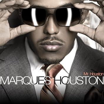 Mr. Houston