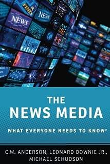 Best news & media Reviews