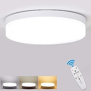 Best light fixture remote control Reviews